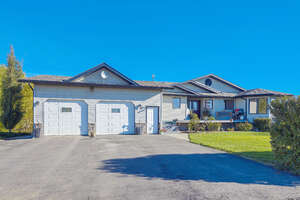 Featured Property in Hussar, AB T0J 1S0