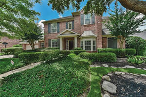 Featured Property in Katy, TX 77450