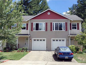 Featured Property in Olympia, WA 98516