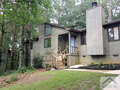 Real Estate for Sale, ListingId:46744534, location: 255 Ansley Dr Athens 30605