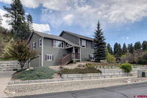 Featured Property in Durango, CO 81301