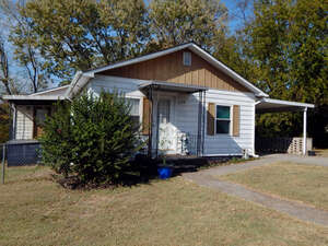 Featured Property in Alcoa, TN 37701