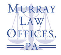 Murray Law Offices, P.A.