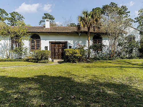 Single Family for Sale at 4602 Bayou Boulevard Baytown, Texas 77521 United States