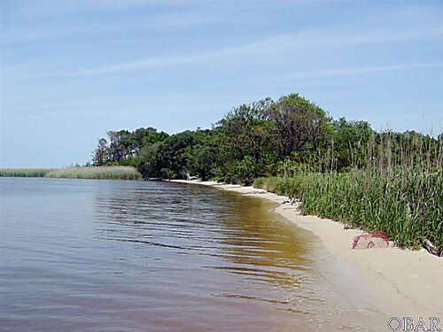 Investment for Sale at 0 Long Point Island Barco, North Carolina 27917 United States