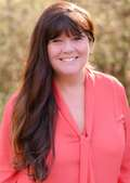 Lori Barrett, Broker, York Real Estate