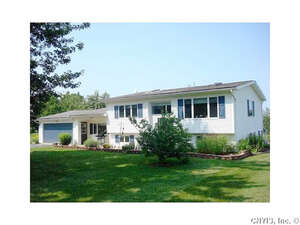 Featured Property in La Fargeville, NY 13656