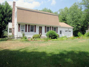 Featured Property in Peterborough, NH 03458