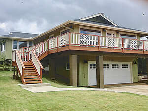 Featured Property in Kalaheo, HI 96741