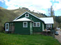 Real Estate for Sale, ListingId:45146015, location: 21088 GRIZZLY GULCH LOOP Deadwood 57732