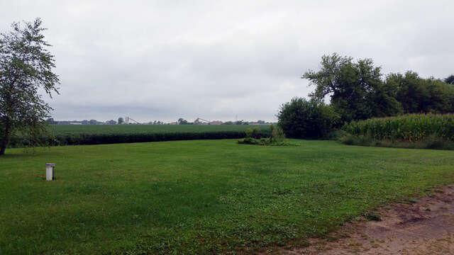 Land for Sale at 20806 Anthony Road Marengo, Illinois 60152 United States