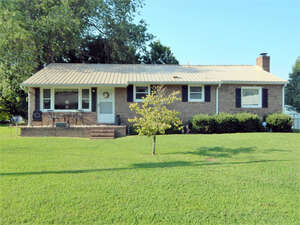 Featured Property in Roxboro, NC 27573