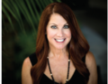 Roseanne Levan, Newport Beach Real Estate, License #: DRE# 01044989
