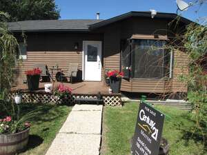 Featured Property in Sangudo, AB T0E 2A0