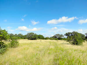 Real Estate for Sale, ListingId: 43499924, Llano, TX