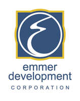 Emmer Development