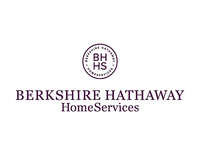 Berkshire Hathaway HomeServices - Missoula