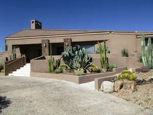 Property for Rent, ListingId: 37488026, Carefree, AZ  85377