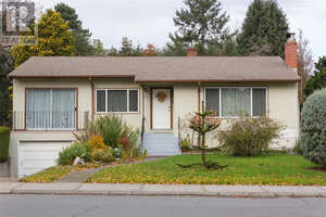 Featured Property in Victoria, BC V8S 2X8