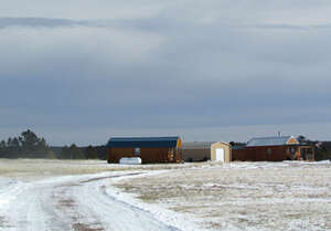 Featured Property in Edgemont, SD 57735