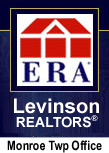 ERA Central Levinson - Residential Division