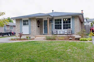 Featured Property in Burlington, ON L7P 1K8