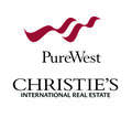 PureWest Christie's - Columbia Falls, Columbia Falls MT