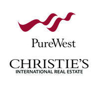 PureWest Christie's - Columbia Falls