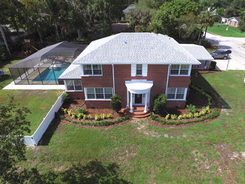 Real Estate for Sale, ListingId:51491246, location: 1002 Lake Elbert Dr SE Winter Haven 33880