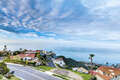 Real Estate for Sale, ListingId:46181565, location: 649 Bolsana Drive Laguna Beach 92651