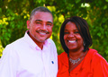 Paul & N'Marie Crumbie, Scottsdale Real Estate
