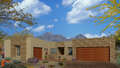Real Estate for Sale, ListingId:45154509, location: 14094 N Hohokam Village Place 56 Tucson 85755