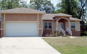 Featured Property in Lake City, FL 32025