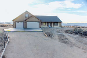 New Home for Sale, ListingId:42352856, location: 1214 Jacobsen Gardnerville 89410