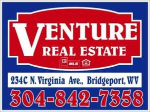 Venture Real Estate Co.