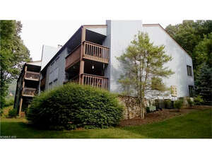 Single Family Home for Sale, ListingId:39146546, location: 87 Willow Road #C-1 Waynesville 28786
