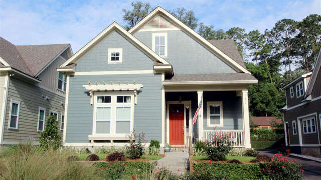 Real Estate for Sale, ListingId:46647586, location: 1261 Myrtle View Tallahassee 32312