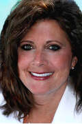 Sandy Lally, Hampton Real Estate