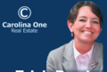 Trish Bender, Charleston Real Estate