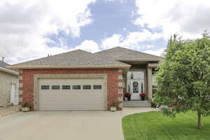 Featured Property in Red Deer, AB T4N 7E2