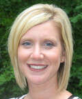 Stacy Newberry, Canton Real Estate