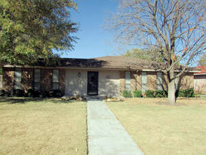 Featured Property in Amarillo, TX 79109