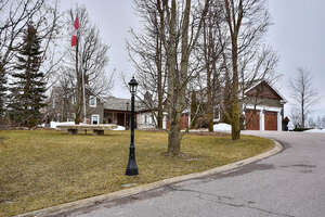 Real Estate for Sale, ListingId: 50168836, King, ON