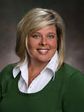 Amanda Drake, Tallahassee Real Estate