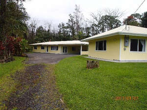 Real Estate for Sale, ListingId: 43813875, Pahoa, HI  96778
