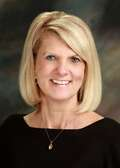 Judy Payne, Athens Real Estate