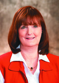 Mary Robertson, Charlotte Real Estate