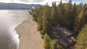 Featured Property in Magna Bay, BC V0E 1M7