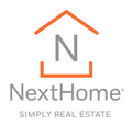 NextHome Simply Real Estate, Noble OK