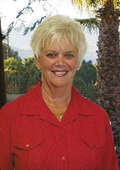 Judy Dubsky, Kennewick Real Estate